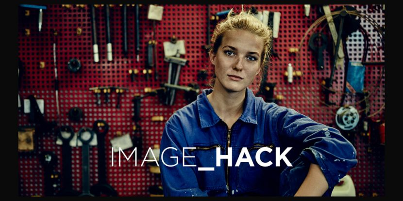dove_image-hack-hed-2017